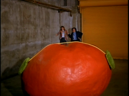 Attack-of-the-Killer-Tomatoes-2