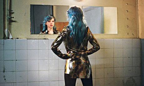 Blue Is the Warmest Colour (La Vie d'Adele) film still