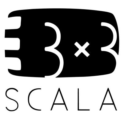 logo-3x3-scala