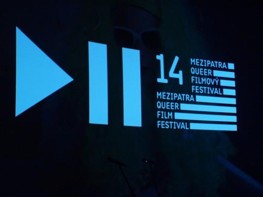 mezipatra1