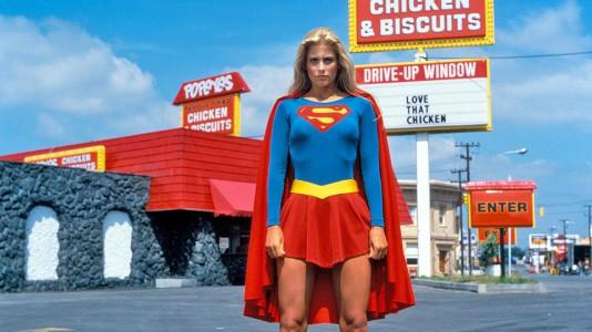 supergirl_1984_3