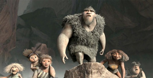 the-croods06