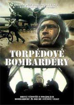torpedove-bombardery.jpg