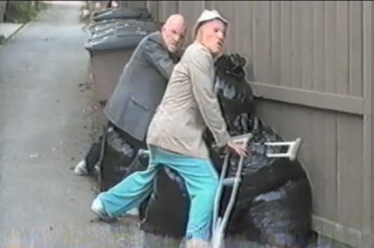 trash-humpers